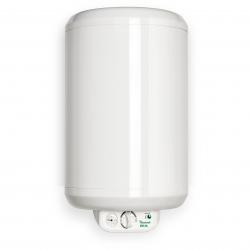 Baymak Aqua Konfor 80 litre Termosifon | Ücretsiz Montaj